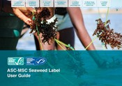 ASC-MSC Seaweed Label Guidelines