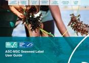 ASC-MSC Seaweed Label Guidelines
