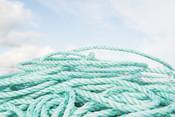 Fish rope