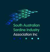 South Australia Sardines