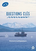 Questions clés - Key elements