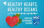 Healthy Hearts, Healthy Oceans