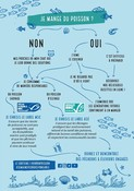Infographie consommateurs - Infographic consumers