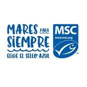 Logo Mares Para Siempre 2019