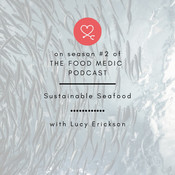 The Food Medic Podcast