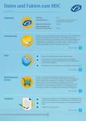 Fact Sheet for journalists (German)