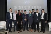 Seafood Futures Forum 2019