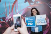 SDG Forum: Banksia Ignite for Vivid Sydney 2019