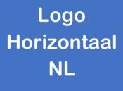 NL logos horizontal