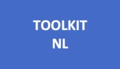 Toolkit NL
