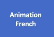 FR animation