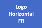 FR Logo horizontal