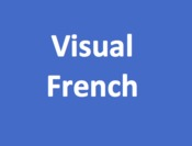 French visual