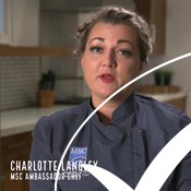 Meet Chef Charlotte Langley_For Partners