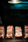 MSC certified swordfish from Walker Seafoods