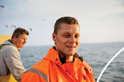 Jan Marcus, Dutch fisherman hero RGB online