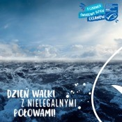 World Ocean Day SoMe Post 2019