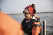 Melissa Taylor | Wild Alaska Salmon Fishery Visit, Bristol Bay