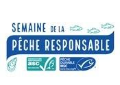 LOGO - SIMPLIFIE - Semaine de la Pêche Responsable 2020