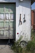 Lifestyle, scenes in Alaska | Wild Alaska Salmon Fishery Visit, Bristol Bay