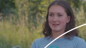 Emily Taylor - Fifth Generation Fisherman & Sustainability Advocate | MSC Certified Wild Alaska Salmon Fishery (60 second)