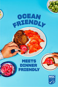 PINTEREST JPG: Ocean Friendly