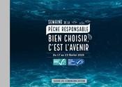 Guide de communication de la Semaine de la Pêche Responsable pour les entreprises partenaires