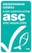 ASC logo - Croatian