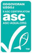 ASC logo - Croatian