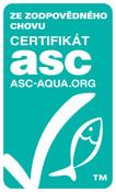 ASC logo - Czech