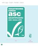 ASC logo - Dutch