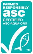 ASC logo - English