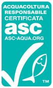 ASC logo - Italian