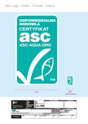 ASC logo - Polish
