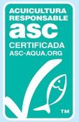 ASC logo - Spanish