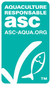 ASC logo - French