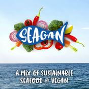 Seagan 2 -