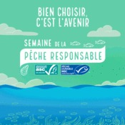 GIF - Jeu concours - Semaine de la Pêche Responsable 2020