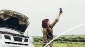 Video sous-titrée pour réseaux sociaux SPR 2020