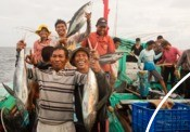 IPNLF: Securing a future for both Indonesian coastal communities and sustainable tuna fishing