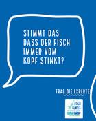 SoMe-Frage-Fischerei1