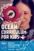 Pinterest Ads: MSC Educational Teaching Resources