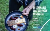 Partner toolkit - Sustainable Seafood Week Australia 2021