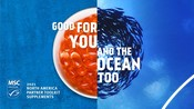Good for You and the Ocean Too Supplement Toolkit
