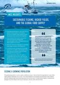 MSC Insights Report January 2021 Australia & New Zealand