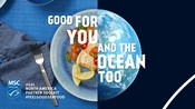 MSC Healthy Oceans Too Partner Toolkit
