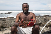 Fish for Good South Africa - East Coast Rock Lobster