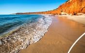 Exmouth Gulf: Western Australia