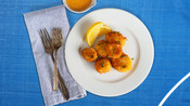 Healthy Oceans Too Cookbook_CA_Loblaws_Scallops