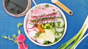 Healthy Oceans Too Cookbook_US_Ahi Tuna